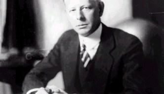 Jesse Livermore : les méthodes du meilleur trader du 20ème siècle