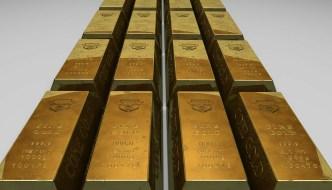 Faut-il investir dans l'or? Une étude des rendements de l'or à long terme