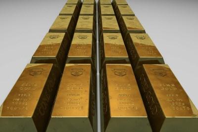 faut il investir dans l'or