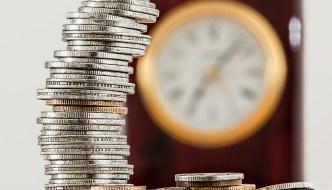 Comment gérer son argent pour s'enrichir (et pourquoi des millionnaires finissent ruinés)