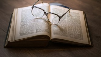 Apprendre la bourse : les 10 meilleurs livres pour apprendre à investir