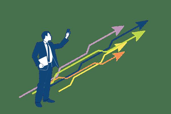 investir en crowdlending