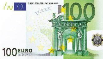 Investir en bourse avec 100 euros par mois (quels résultats?)
