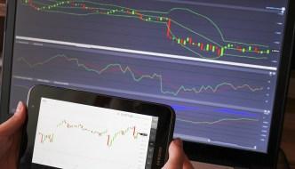 L'analyse technique en bourse : définition et concepts clés