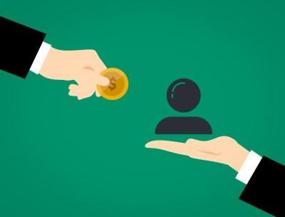 outsourcing intermédiaires
