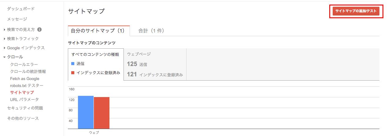 Google-index07