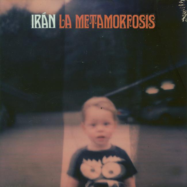 IRAN-LA-METAMORFOSIS