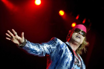 Axl-Rose-AC-DC-Brian-Johnson-cusicaplus