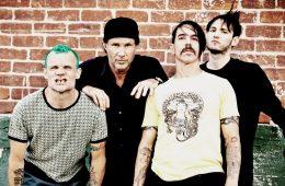 Red-Hot-Chili-Peppers-cusica-plus
