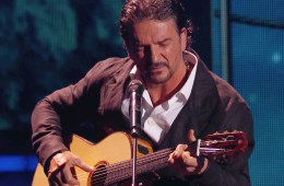 Ricardo-Arjona-Cusica-plus