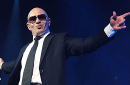 pitbull-cusica-plus