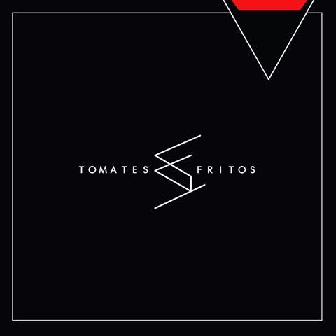 tf-tomates-fritos-cusica-plus
