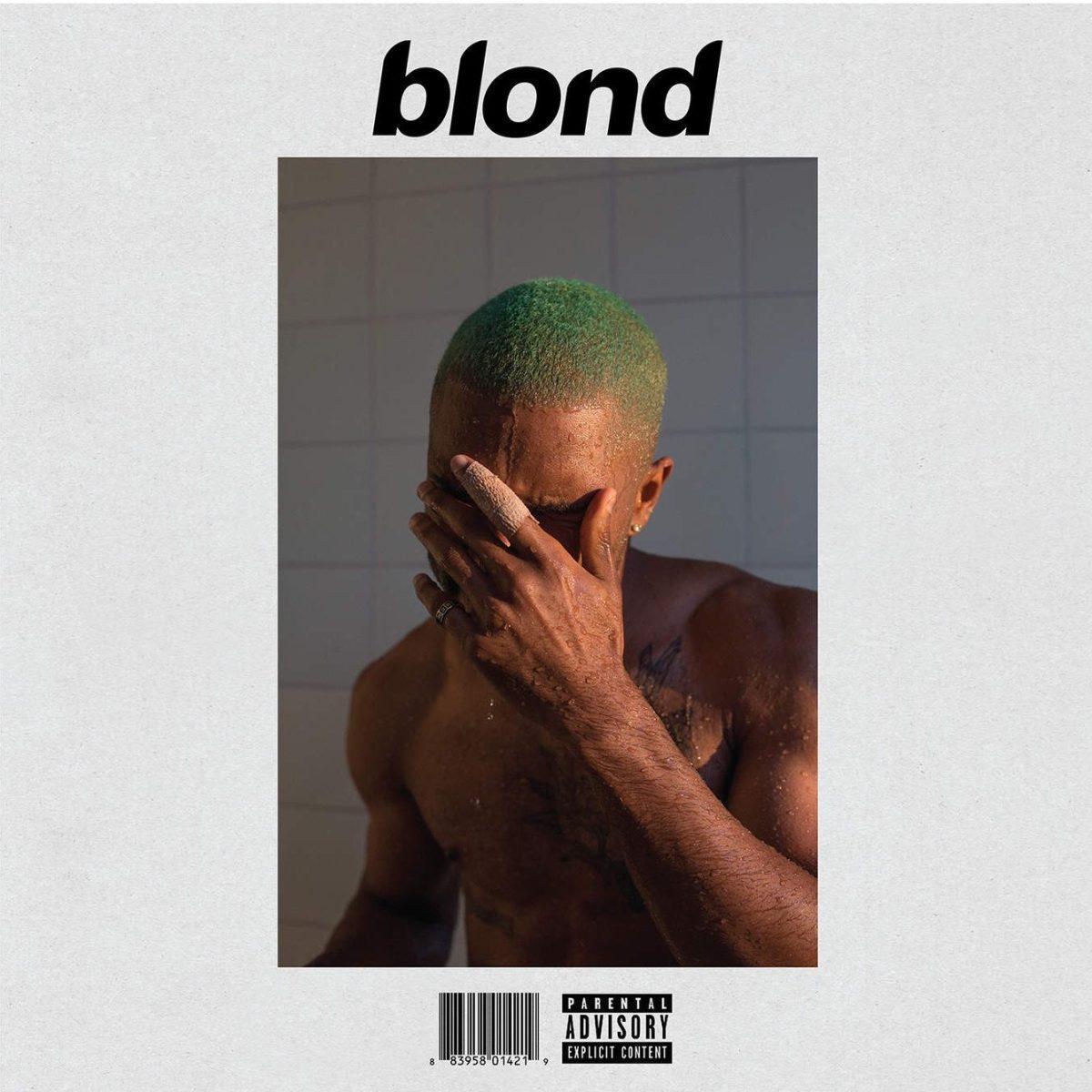 Frank-Ocean-Blond-cusica-plus