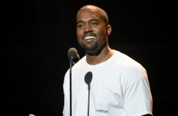 Kanye West. Video Music Awards. MTV. Cúsica Plus