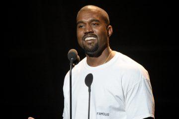 Kanye West. Video Music Awards. MTV. Cúsica Plus