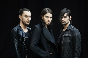 thirty-seconds-to-mars-cusica-plus