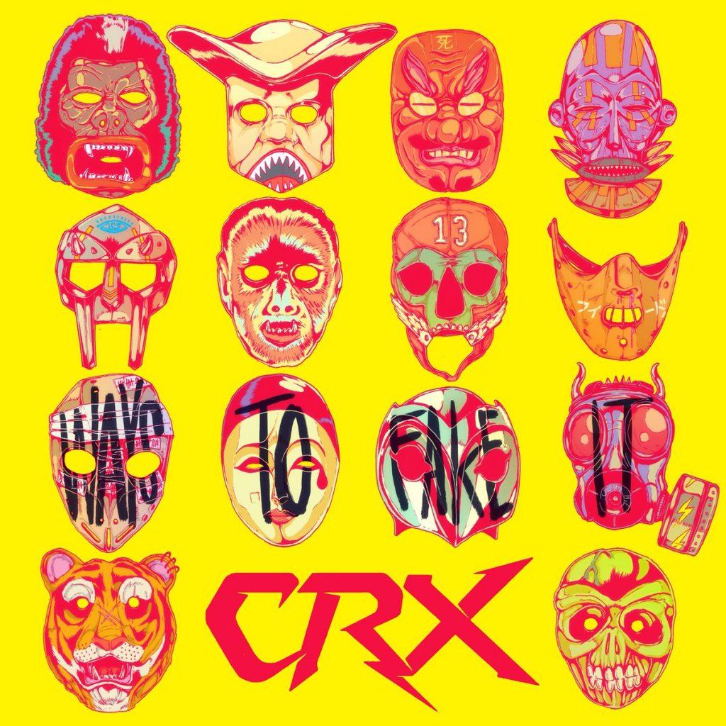 crx-ways-cusica-plus