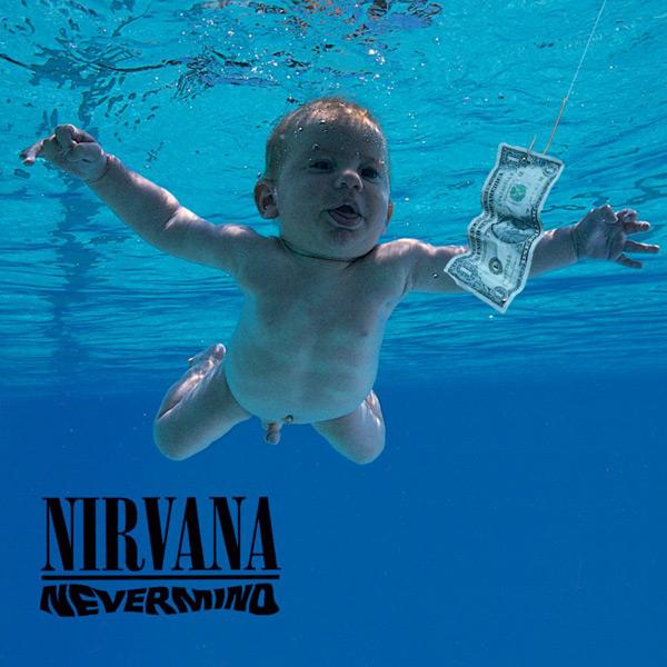 nevermind-nirvana-cusicaplus
