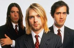 nirvana-kurt-cobain-krist-novoselic-dave-grohl-suit-style