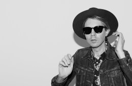 Beck. Wow. Video Nuevo. Nuevo tema. Videoclip. Cúsica Plus