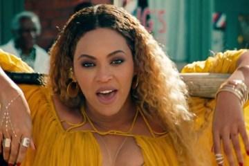 Videos de la Semana. Beyoncé. Gona. Apache. Pixies. Corina Smith. Red Hot Chili Peppers. Cúsica Plus