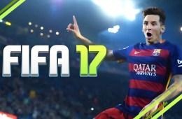 FIFA 17. Soundtrack. Glass Animals. Zedd. Jagwar Ma. Bastille. Cúsica Plus