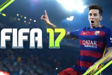 FIFA 17. Soundtrack. Glass Animals. Zedd. Jagwar Ma. Bastille. Cúsica Plus