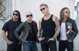 Metallica. Hardwired... to Self-Destruct. Conciertos Latinoamérica. Cúsica Plus