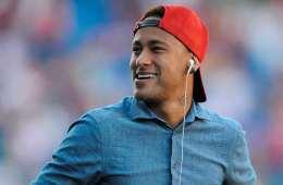Neymar Jr. Carrera Musical. Adelanto. Nueva música. Cúsica Plus