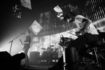 """RSegún estudio, """"True Love Waits"""" es la canción más triste de Radiohead"""