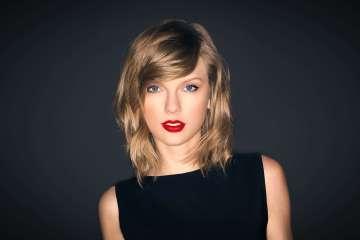 Taylor Swift. De vuelta al estudio. Nueva música. Cúsica Plus