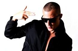 """Dj Snake presenta el videoclip de """"Let Me Love You"""" su colaboración con Justin Bieber. Cusica Plus"""