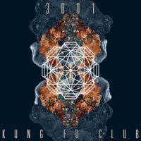 kungfu-club-3001-cusica-plus