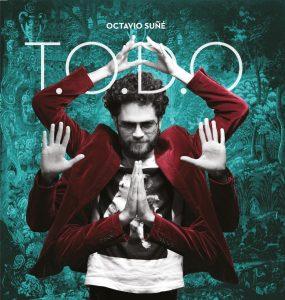 octavio-sune-todo-cusica-plus