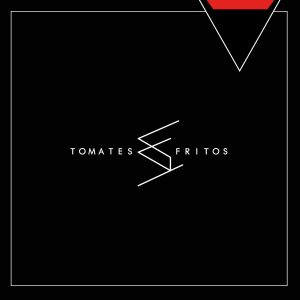 tomates-fritos-cusica-plus