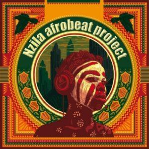 nzila-afrobeat-project-cusica-plus