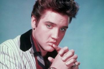 Paul está muerto, Elvis está vivo y otras absurdas conspiraciones musicales. Cusica Plus.