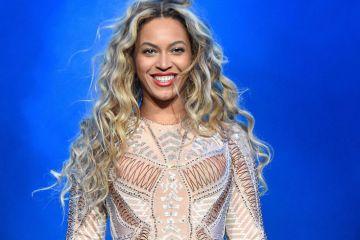 Beyoncé embarazada de gemelos. Cusica plus