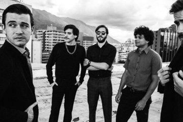 Entrevista a Los Mesoneros: Una nueva visión del todo. Cusica Plus