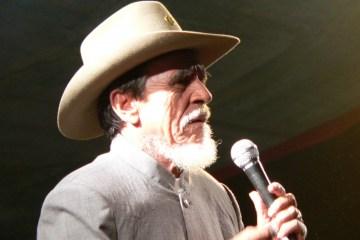 """Fallece Rafael Martínez """"El Cazador Novato"""". Cusica plus"""