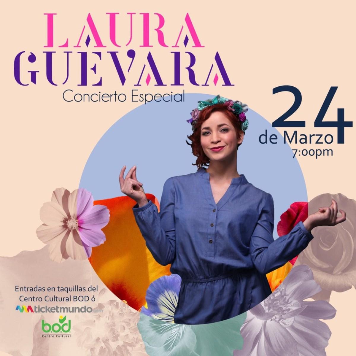 Laura-Guevara-se-despide-de-caracas