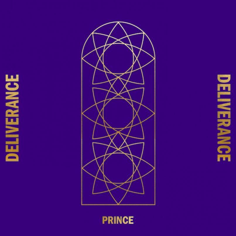 deliverance-ep-prince-cusica-plus