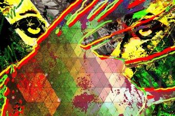 El atentado a Bob Marley, el día que la música venció a la guerra