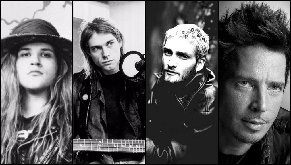 Grunge-Singers-cusica-plus