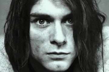 Kurt-Cobain-portada-cusica-plus