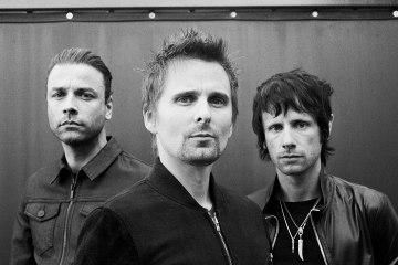 Muse, nuevo teaser