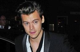 Harry-Styles-Cusica-Plus