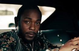 Sobre cómo la humildad de Kendrick Lamar lo llevó a la cima del mundo. Cusica plus.