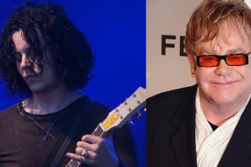 Jack-White-Elton-John-Cusica-Plus
