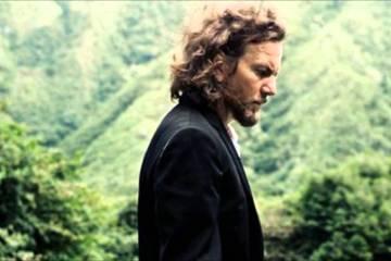 Eddie-Vedder-Cusica-Plus
